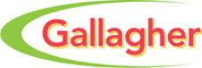 Gallagher - Document Shredding Services - Bulk Scanning Services