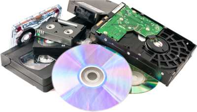 Tape Destruction service - tape destruction and recycling. Destruction of backup tapes, video tapes & Security tapes beyond recovery. Destroy Tapes the easy way.