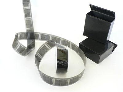 microfilm, microfiche, aperture card scanning and digitisation