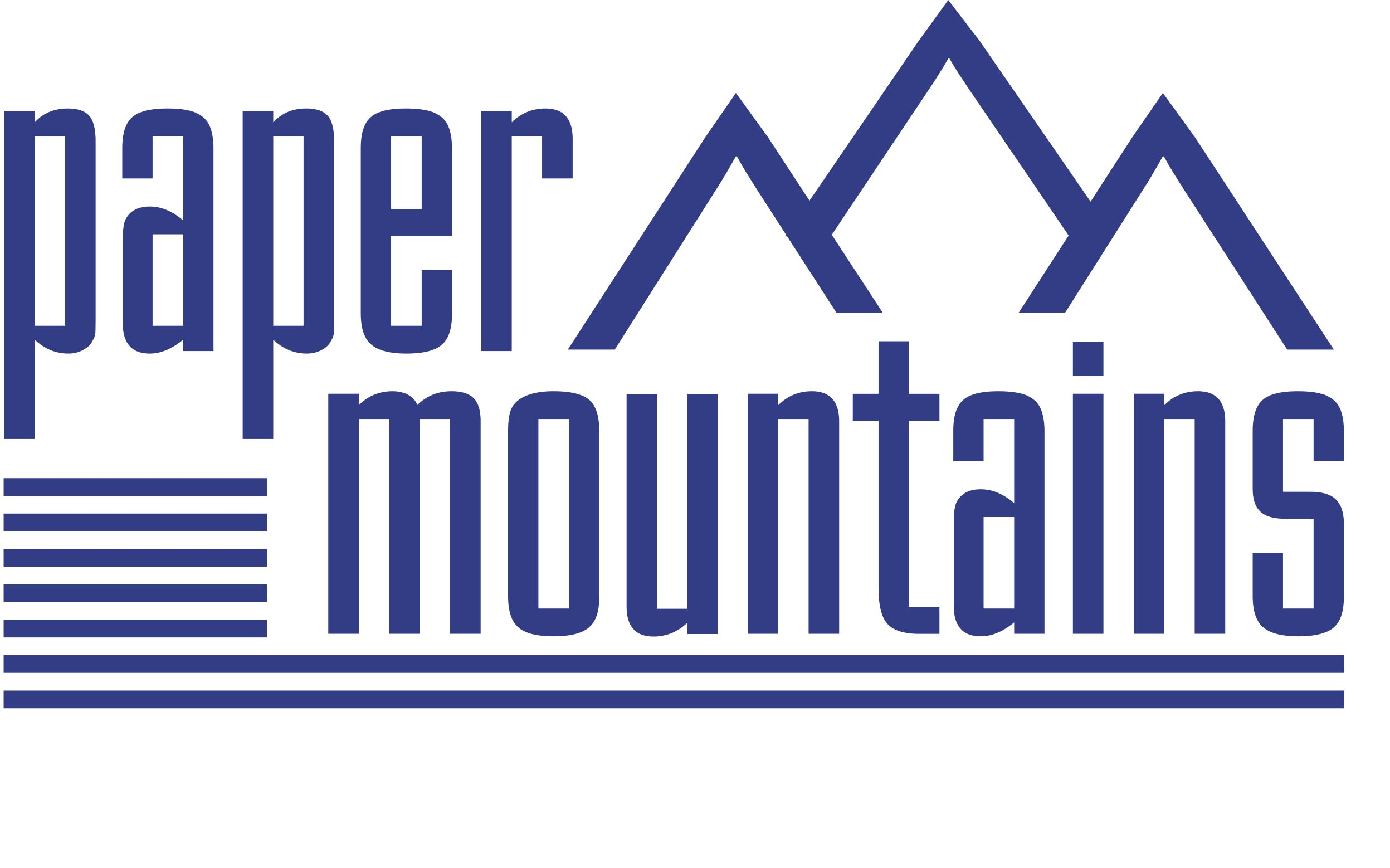 PaperMountains - Document Management , EDMS, Paper Document Scanning Services Scanning, Secure Shredding Services, Hard Drive Shredding Services & Electronic Document Archiving with Physical Document Storage
