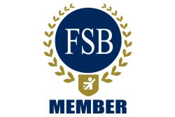 PaperMountains is a member of the Federation Of Small Business