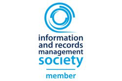 Information and Records Management Society