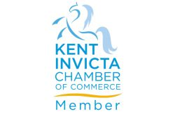 PaperMountains is a member of the Kent Invicta Chamber of Commerce