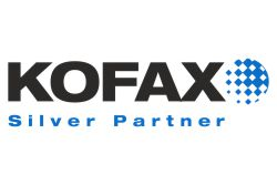 PaperMountains Is a Kofax Partner