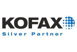 Kofax Silver Partner