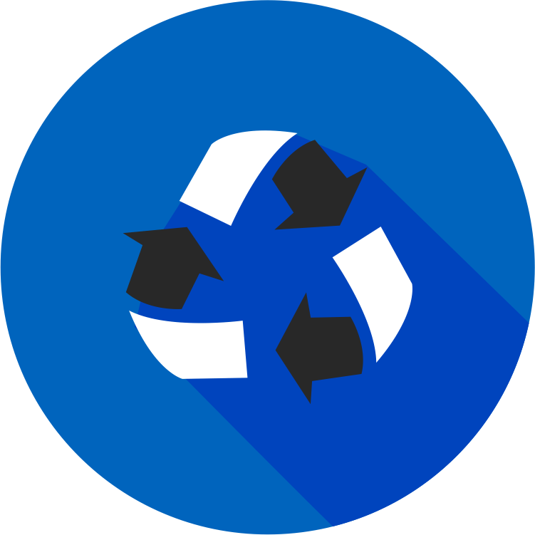 Recycle Paper Documents