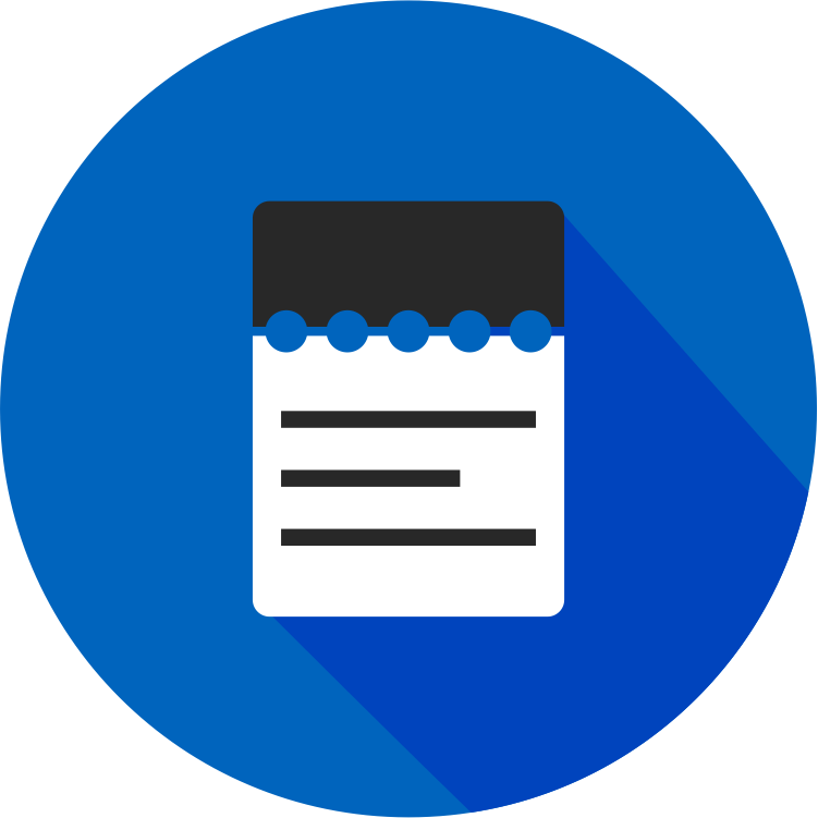 Streamline document processing