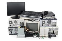 weee disposal and recycling of IT Equipment, Computers, Hard Disk Drives, Printers, Laptop, Tablets, Mobile Phones